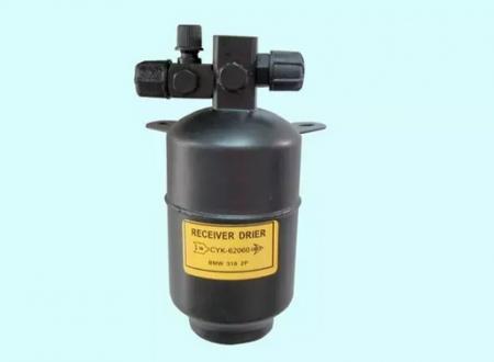 贮液干燥器