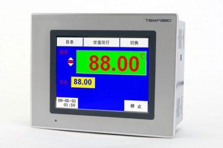 韩国temi880控制器