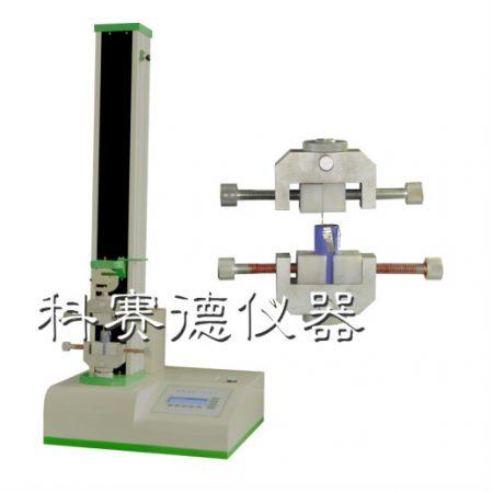 桌上型微电脑拉力试验机