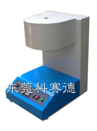 熔体速率流动测试仪