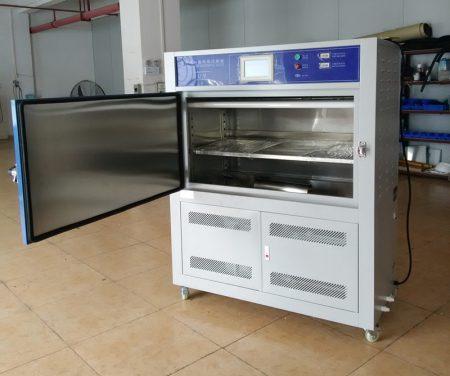紫外加速老化试验箱(图3)
