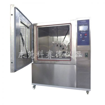 IP9K防水试验箱