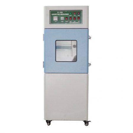 高空低压测试箱
