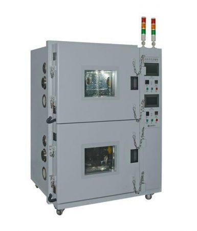 防爆型高低温试验箱